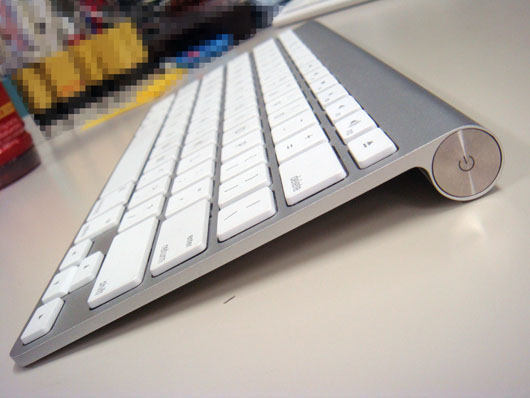 Apple_Wireless_Keyboard_029.jpg