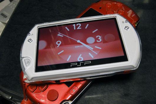 PSP_N1000_124.jpg