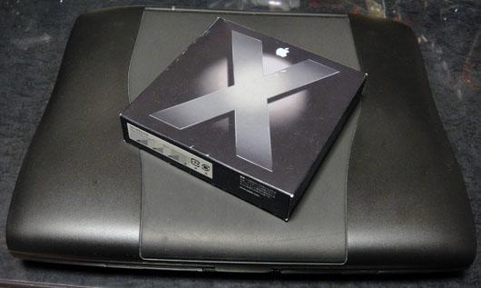 PowerBookG3_001.jpg