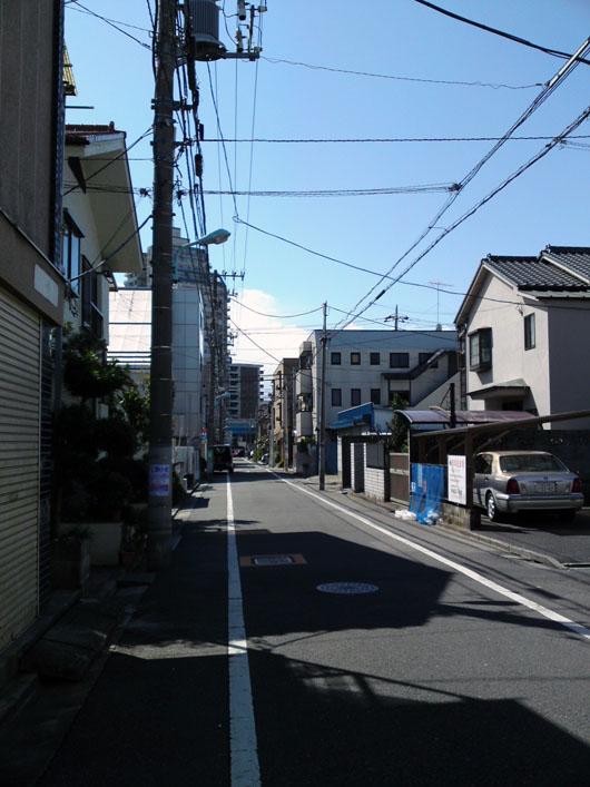S001_Photo_00002.jpg