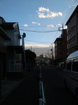 S001_Photo_00008.jpg