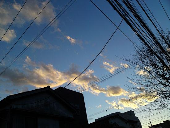 S001_Photo_00013.jpg