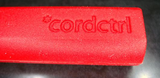 cordctrl_006.jpg