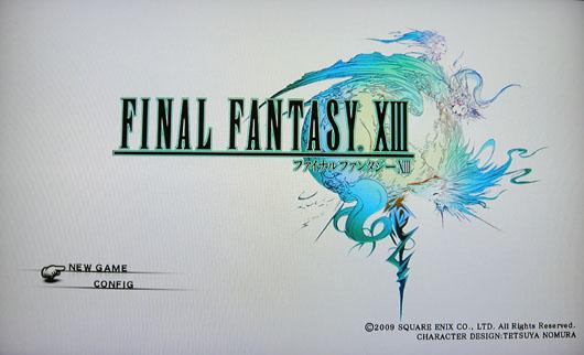 FFXIII_006.jpg