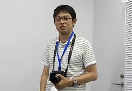 LIC_iREC03P_006.jpg