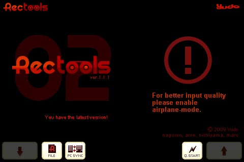 LIC_iREC03P_060.jpg