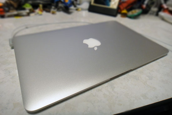 MacBook_Air_11_037.jpg