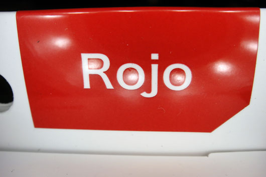 Rojo_001.jpg