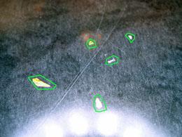 UFO_009.jpg