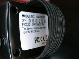 Wired_Ring_Mouse_012.jpg