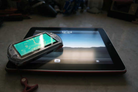 iPad_036.jpg