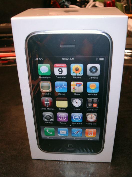 iPhone3GS_001.jpg
