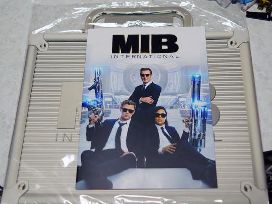 MIB_INTERNATIONAL_002.jpg