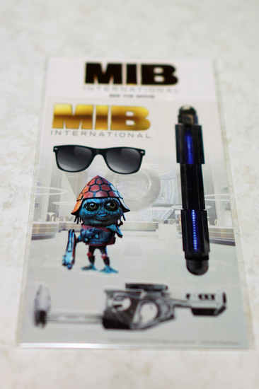 MIB_INTERNATIONAL_003.jpg