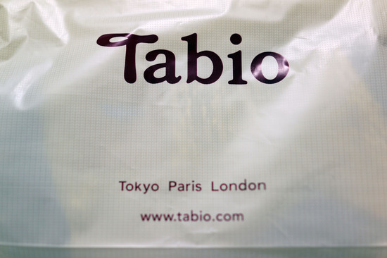 Tabio_MEN_021.jpg
