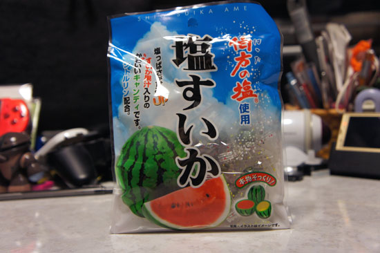 shio_suika_001.jpg